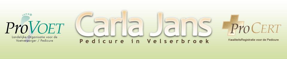 Carla Jans